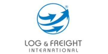 Log & Freight software BeOne