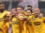Hellas Verona - Novasystems
