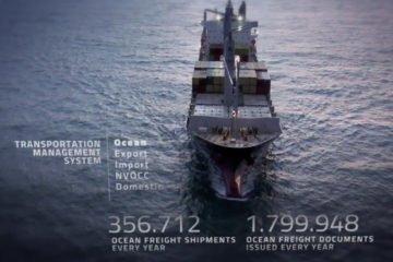 INTTRA 's partner Nova Systems