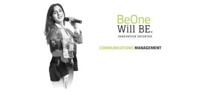 BeOne Communications Management