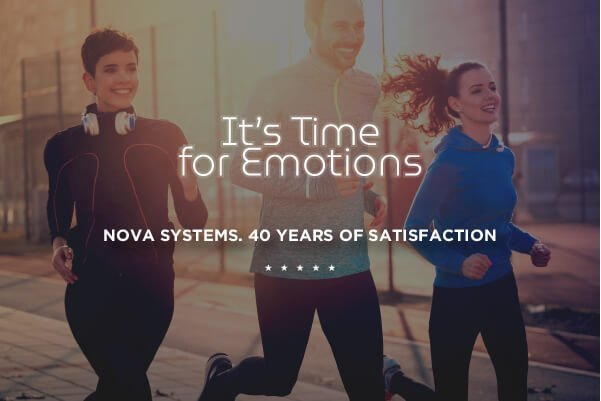 40-years-NovaSystems-perfomances-Business-Intelligence-software