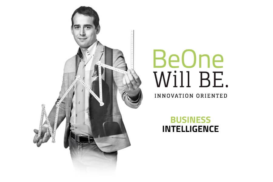 business intelligence beone analytics bi