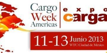 Expo Carga 2013