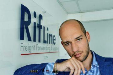 RifLine-BeOne-software-trasporti