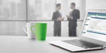 crescita aziendale Customer Success